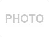 ПАТОН ПРИ-HDD-120 аппарат плазменной резки
